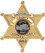 Snohomish County Corrections Guild